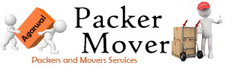 Agarwal Packer Mover